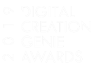 Digital Genie Creation Awards